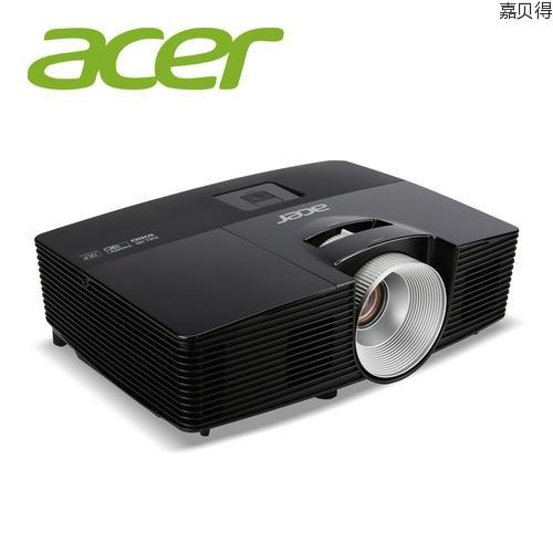 Acer投影仪维修中心
